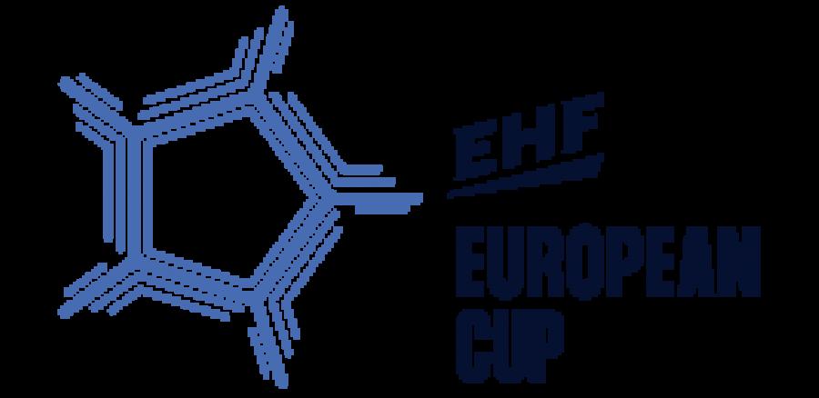 Itthon játszhatjuk az Európa Kupát, megvannak a mérkőzés időpontok