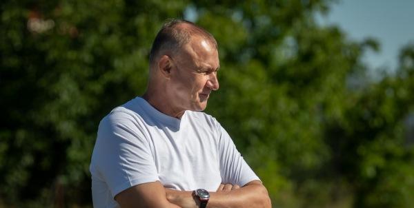 """""""Víťazstvo nie je zadarmo, ale spolu sme silnejší!"""" – rozhovor s trénerom Debre Viktorom"""
