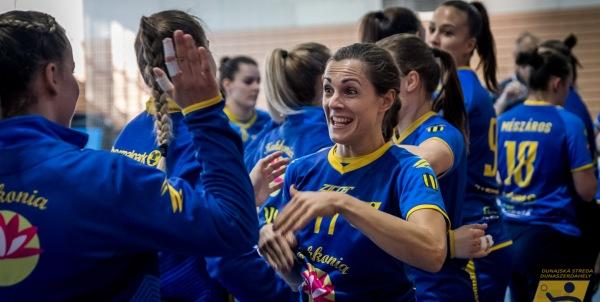 Magabiztos győzelem a Sokol Poruba ellen