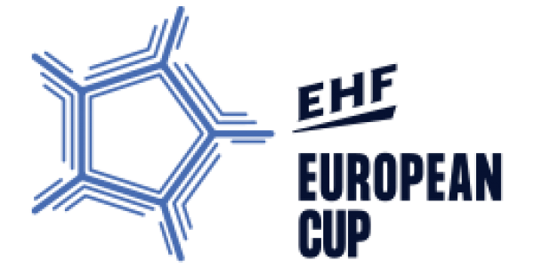 Európsky pohár hráme doma, poznáme termíny zápasov