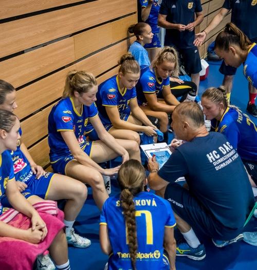 Itthon is legyőztük a Zlínt felkészülési mérkőzésen