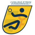 HC DAC Dunajská Streda