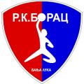 ŽRK Borac Banja Luka