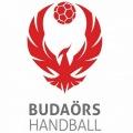 Moyra-Budaörs Handball