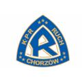 Kpr Ruch Chorzow