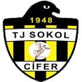 TJ Sokol Cífer