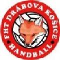 ŠŠK Drábová Košice