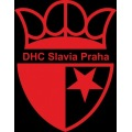 DHC Slávia Praha