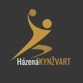 Hazená Kynžvart