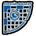 Malacky