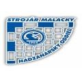 Strojár Malacky