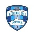 UDHK Nitra
