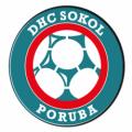 DHC Sokol Poruba