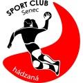 Sport club Senec