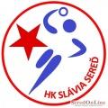 HK Slávia Sereď
