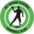 HC Tatran Stupava B