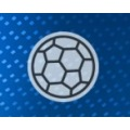 Handball Zlatná na Ostrove