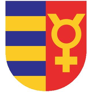 Dunaszerdahely város önkormányzata