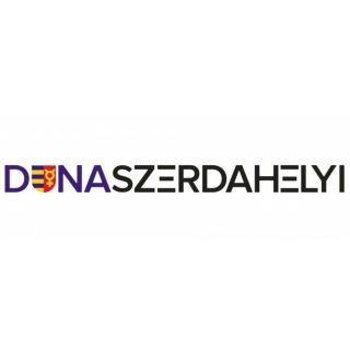 dunaszerdahelyi.sk