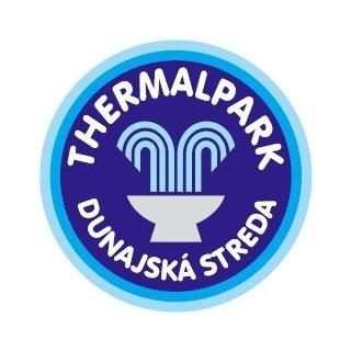 Thermalprk